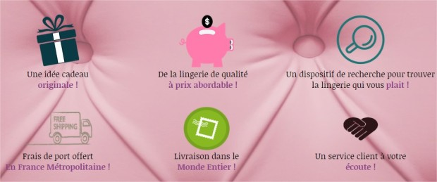 la-boutique-de-sophie-bienvenue-google-chrome