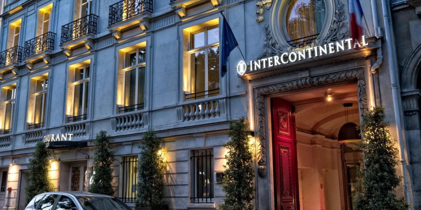 intercontinental-avenue-marceau-hotel-seminaire-france-paris-facade