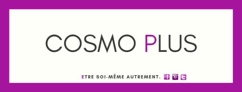 Association COSMO PLUS